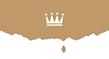 Heidelfest Logo